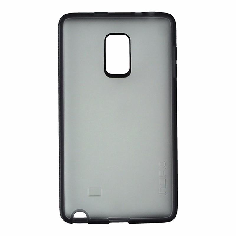 Incipio Octane Case for Samsung Galaxy Note Edge - Clear Gray