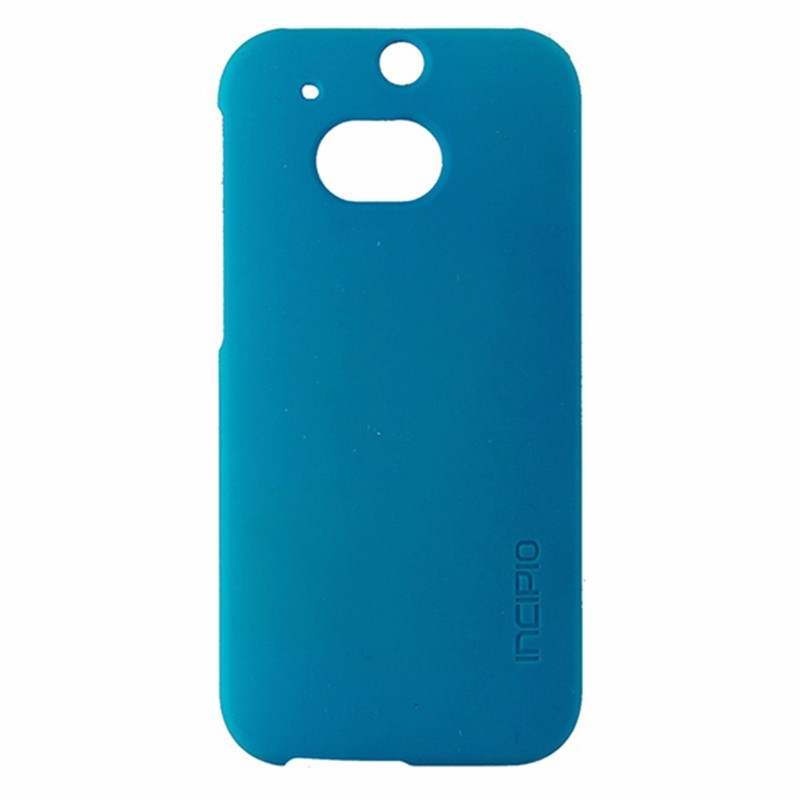 Incipio Feather Carrying Case for HTC One - Cyan