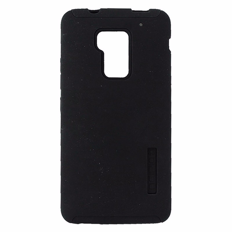 Incipio Dual Pro Case for HTC One Max - Black