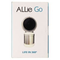 Official Allie Go Battery Pack with Connector for Allie Cameras (AHG01)