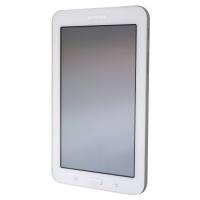 Samsung Galaxy Tab E Lite (SM-T113) 7-inch Tablet - 8GB / White
