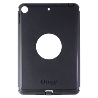 Otterbox Defender Replacement Interior Shell for iPad Mini (5th Gen) - Black