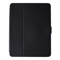 Speck Balance Folio Case for iPad Pro 11-inch (3rd Gen) and Apple Pen  - Black