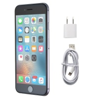 Apple iPhone 6 Smartphone (A1549) GSM + CDMA - 64GB / Space Gray