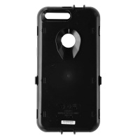 Otterbox Defender Replacement Interior Hardshell for Pixel (5 inch) - Black