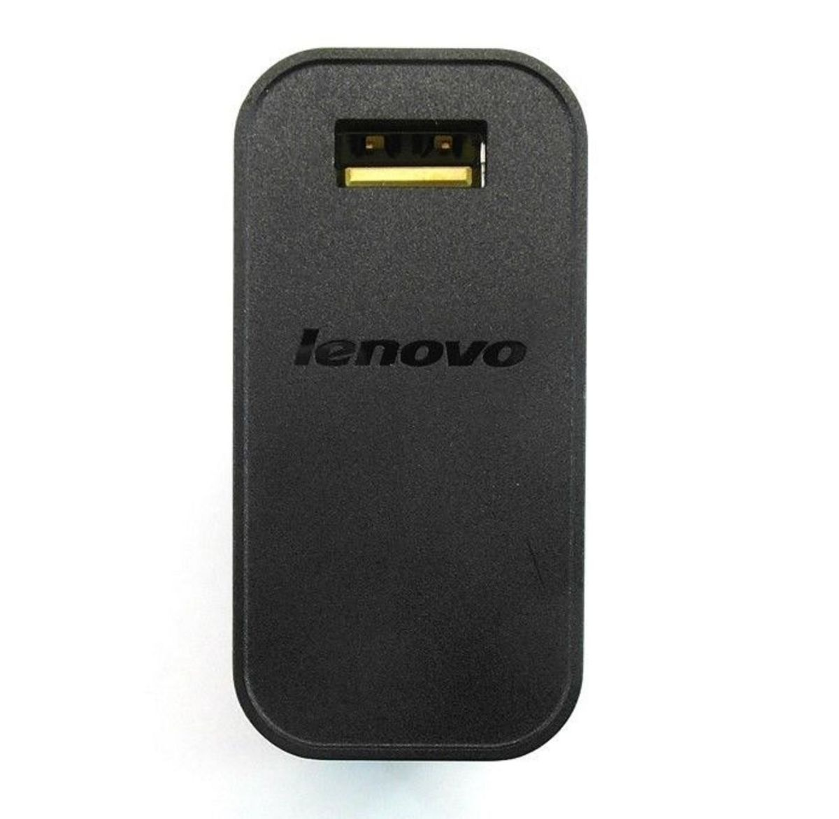 OEM Genuine Replacement Tablet Charger Power Adapter LENOVO ADL40WCC