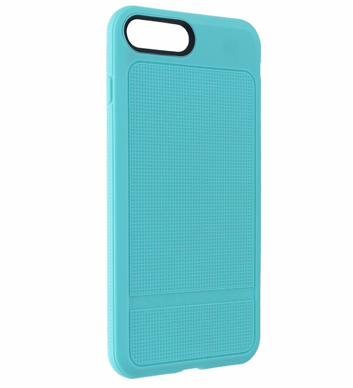 Incipio NGP Advanced Series Protective Case Cover iPhone 8 Plus / 7 Plus - Teal