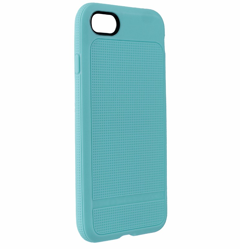 Incipio NGP Advanced Series Protective Case Cover for iPhone 7 6s 6 - Aqua