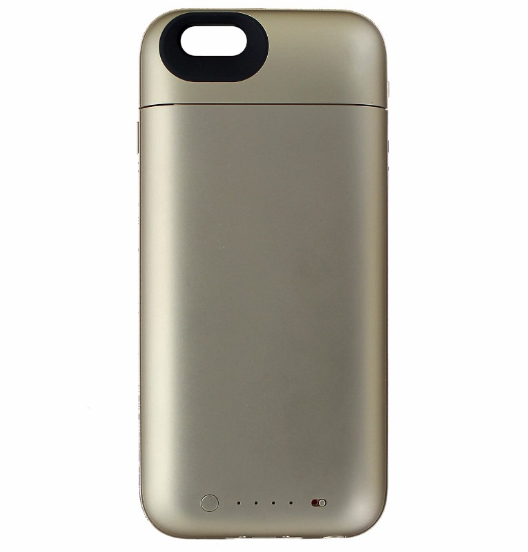 Mophie Juice Pack Air Battery Case for Apple iPhone 6S / 6 2750mAh - Gold