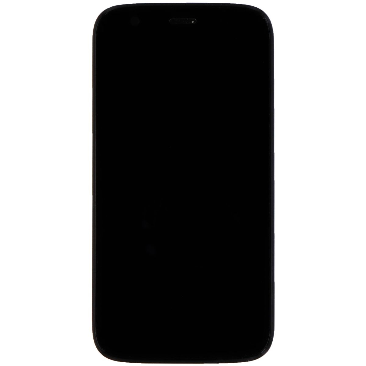 LCD/Digitizer for Motorola Moto G XT1028 - Black
