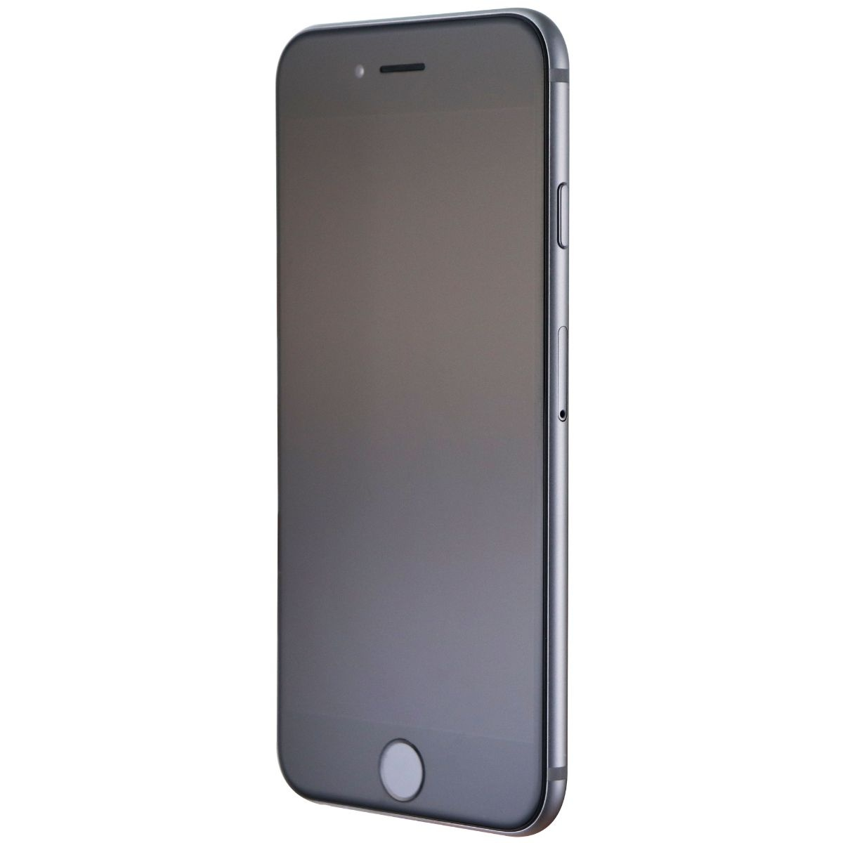 Apple iPhone 6 Smartphone A1549 (GSM Unlocked) - 32GB / Space Gray