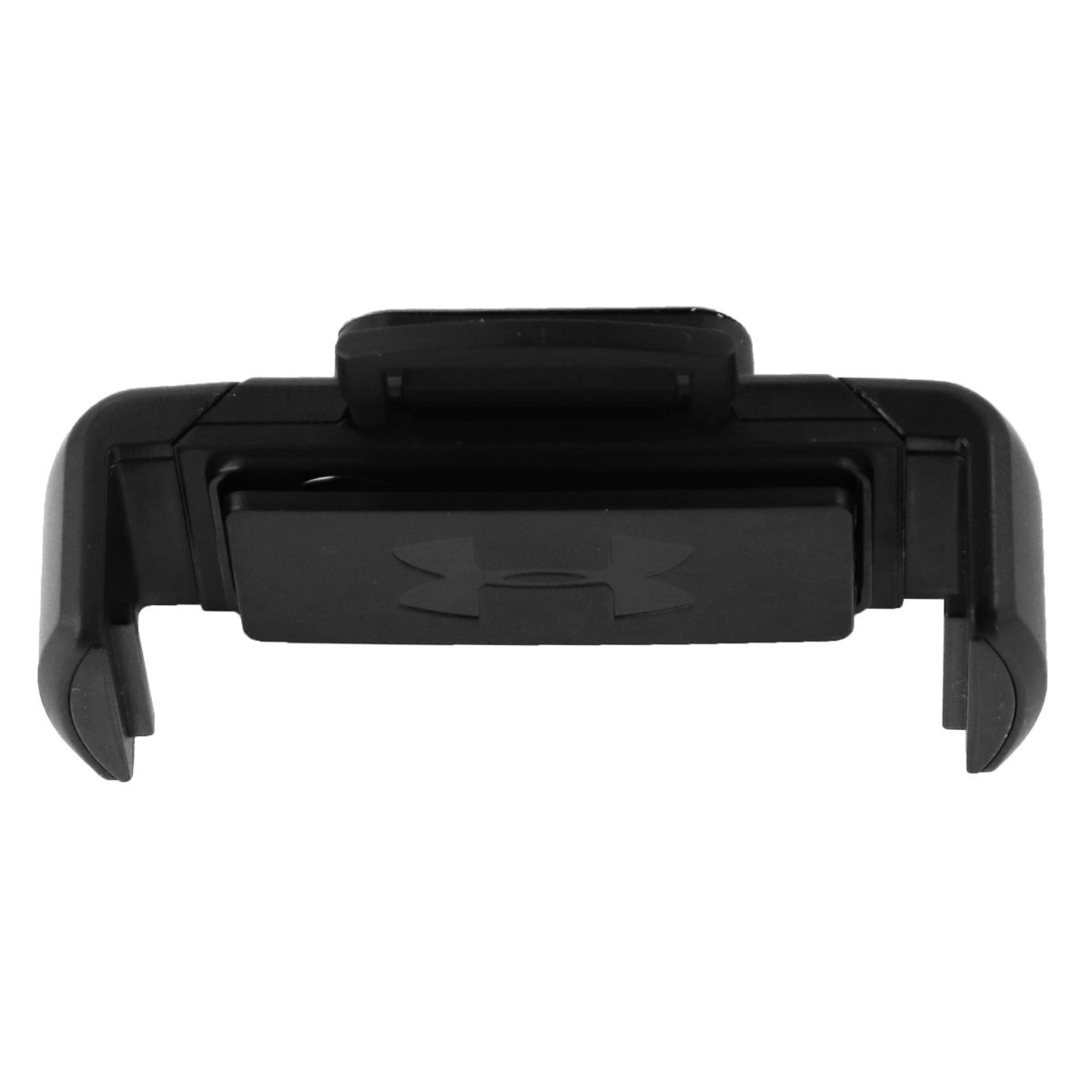 Under Armour UA Connect Magnetic Grip Mount for Most Smartphones - Black