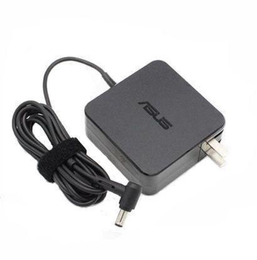 OEM Genuine Replacement Laptop Charger Power Adapter ASUS (ADP-65DW B)
