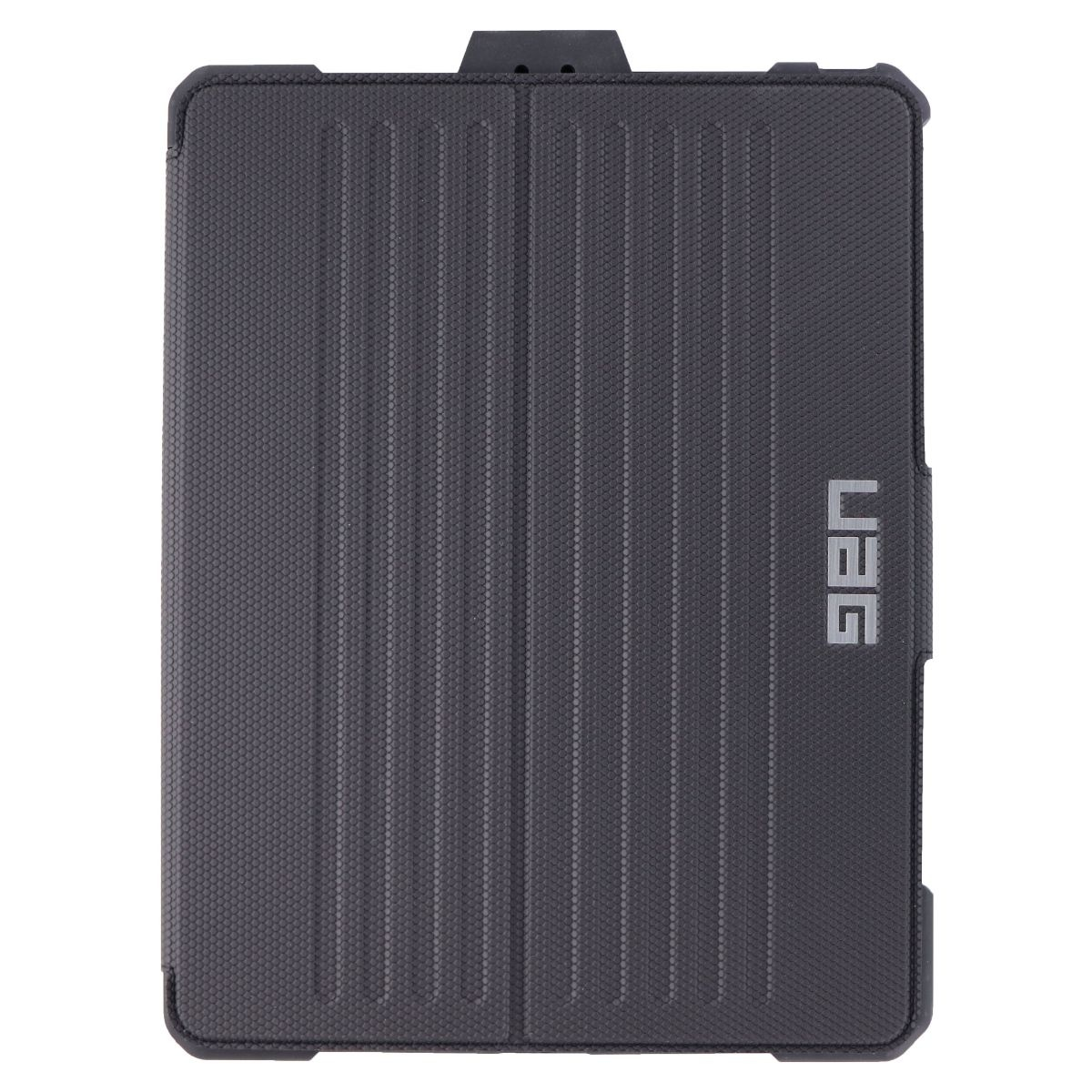 Urban Armor Gear Metropolis Case for Apple iPad Pro 12.9-inch (3rd Gen) - Black