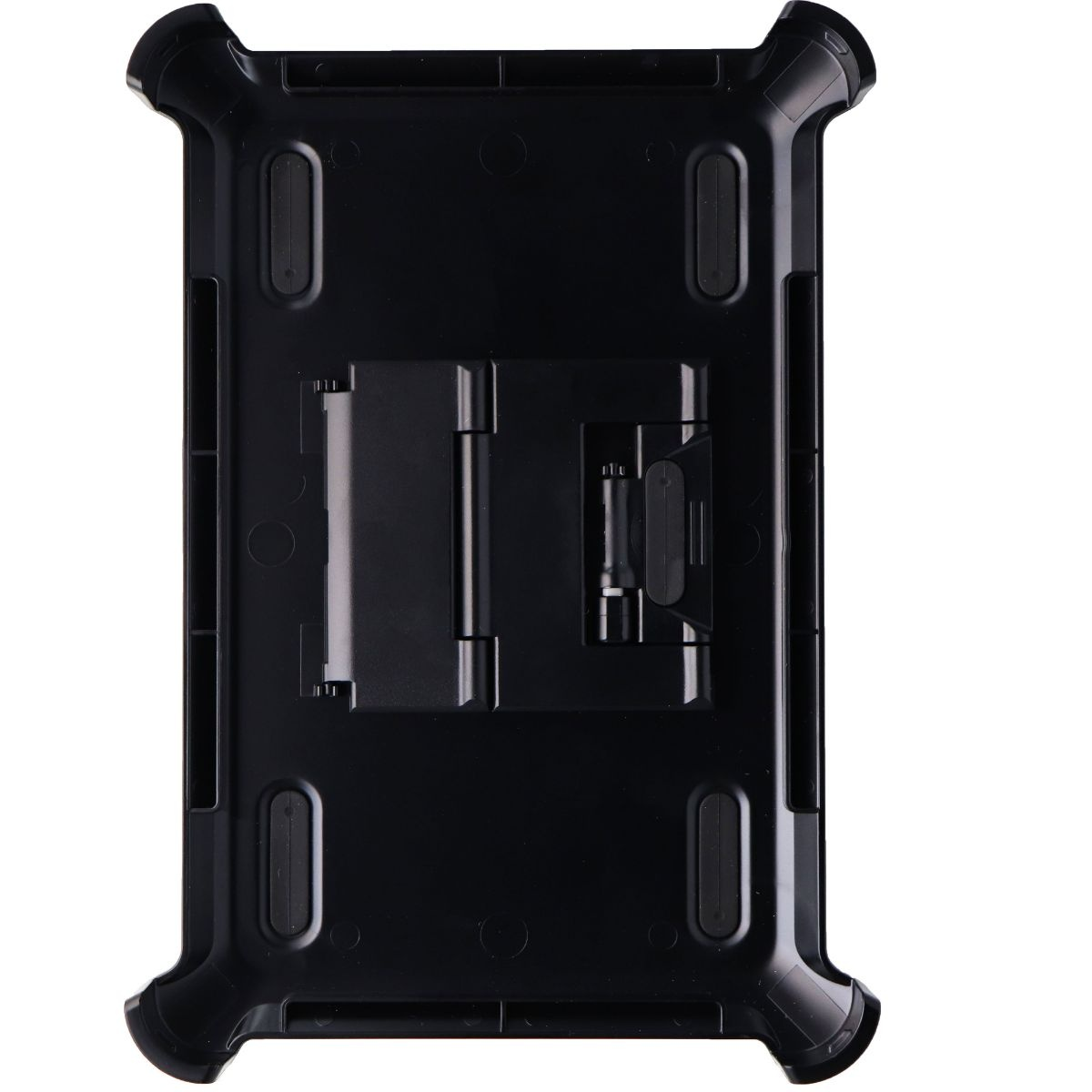 Genuine OtterBox Replacement Stand for Apple iPad Mini 2 Defender Cases