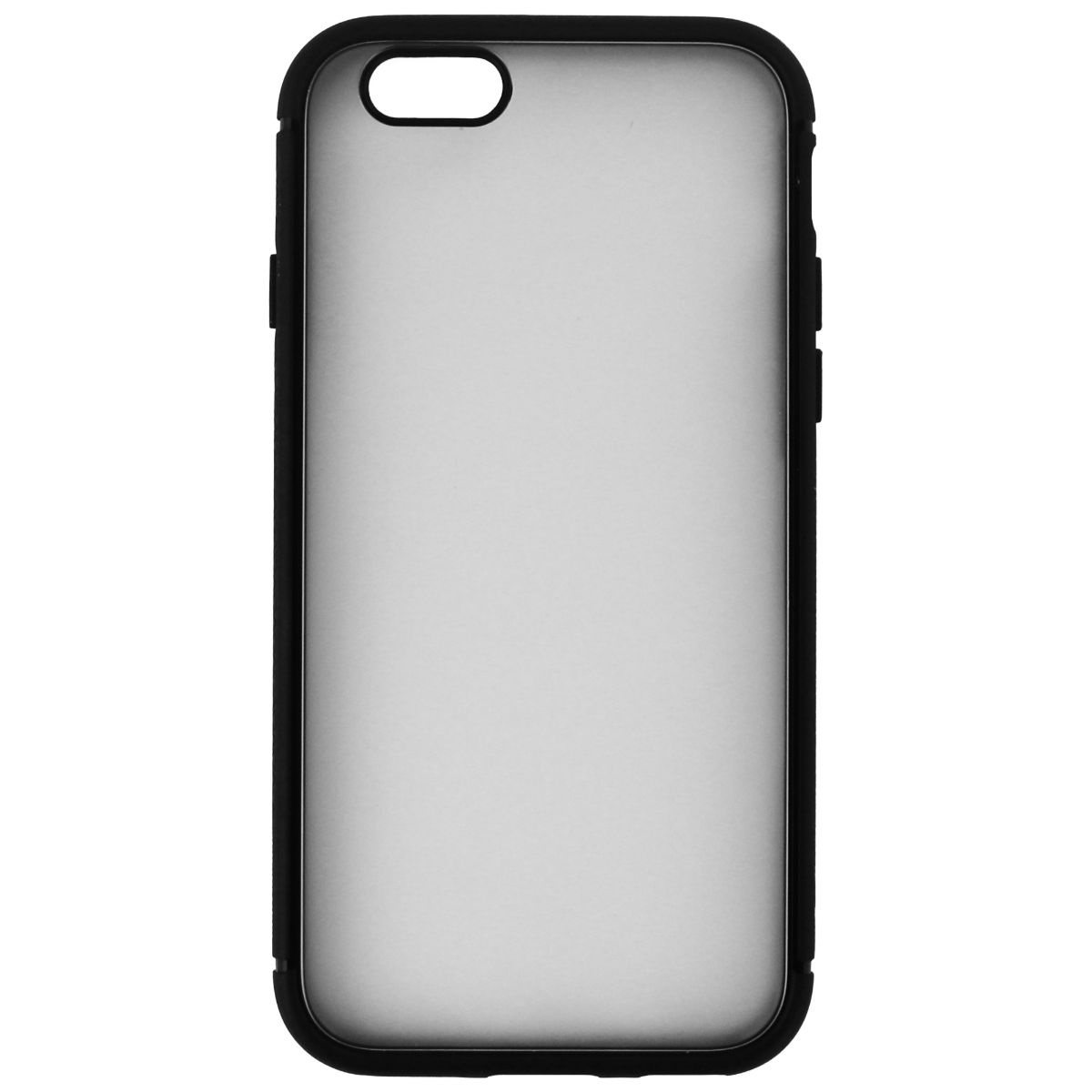 reputable site 17980 01e72 BodyGuardz Contact Series Hybrid Case for iPhone 6 / 6s - Frosted ...