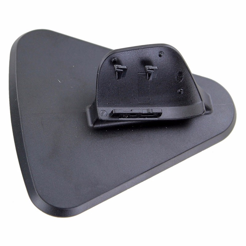Verizon Desk Top Stand for Wireless F256VW Huawei Home Phone Connect Device