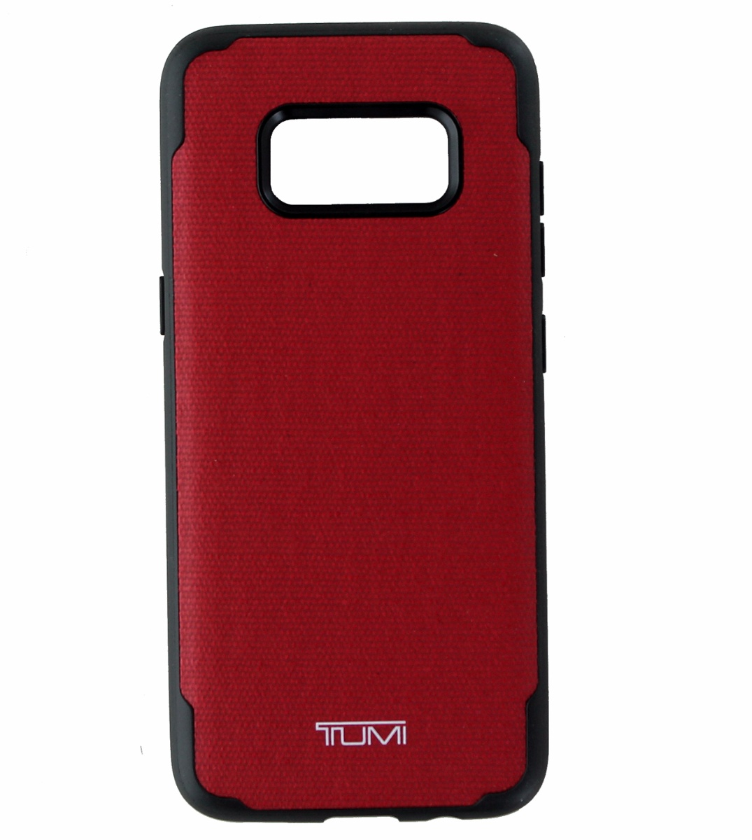 b657927f670 Simple Cell bulk  TUMI Coated Canvas Co-Mold Case Cover for Samsung ...