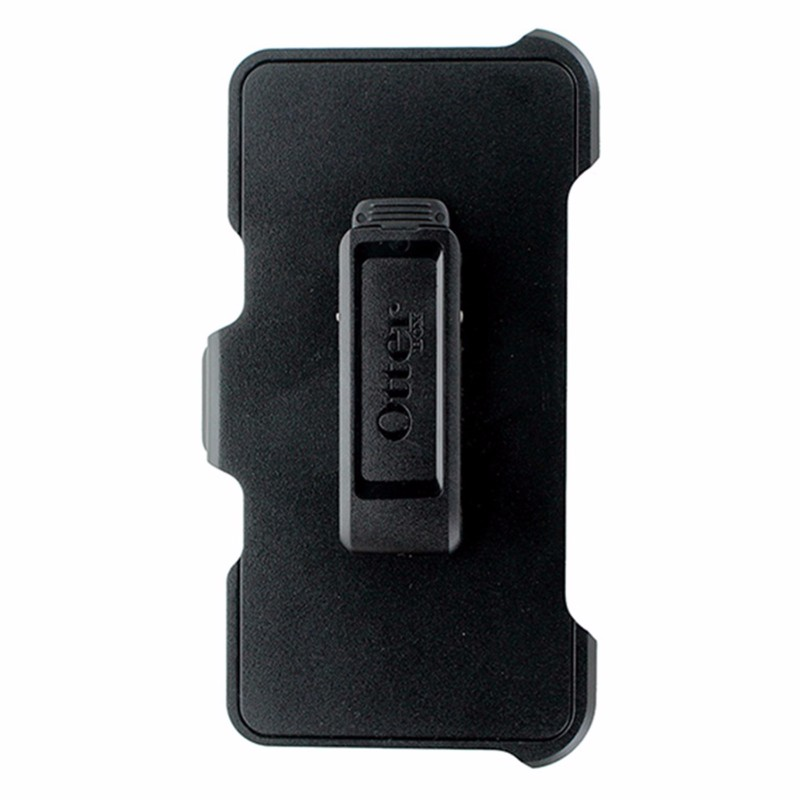 OtterBox Defender Replacement Holster Clip for iPhone 7 Plus - Black