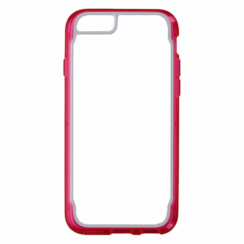 Griffin Survivor Core Case for Apple iPhone 6/6s - Pink/White/Clear