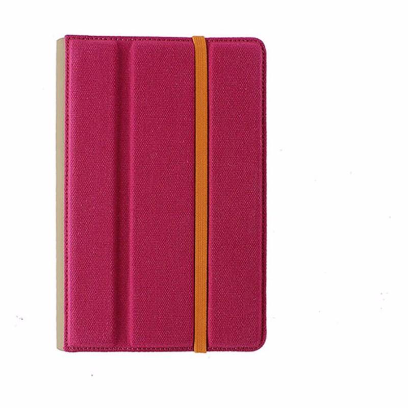M-Edge Trip Jacket Case for Amazon Kindle Fire - Pink