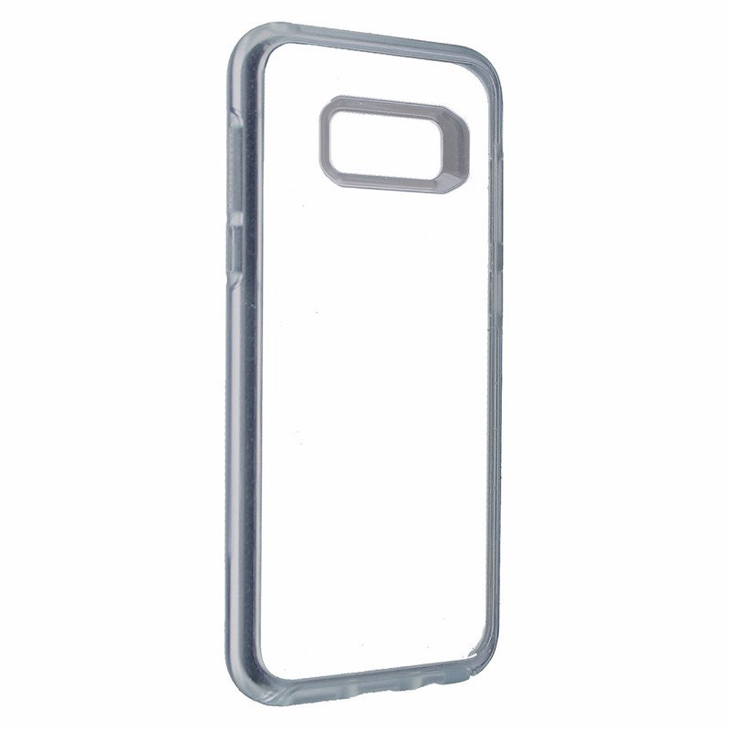 OEM OtterBox Symmetry Case Cover for Samsung Galaxy S8 (GS8) Smartphone - Clear