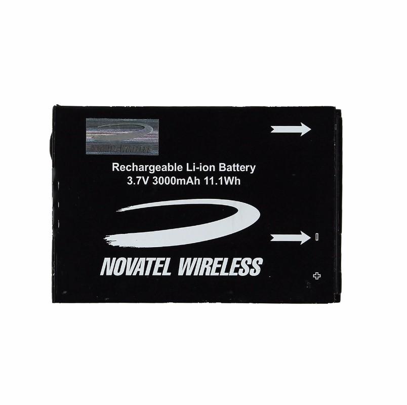 OEM Novatel Wireless 40123112-001 3000 mAh Replacement Battery for Mifi 4620l