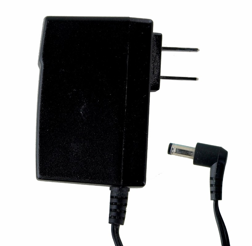 Nextivity Wall Charger for T-Mobile Cel-Fi Nextivity RS1 WRG15F-120AB