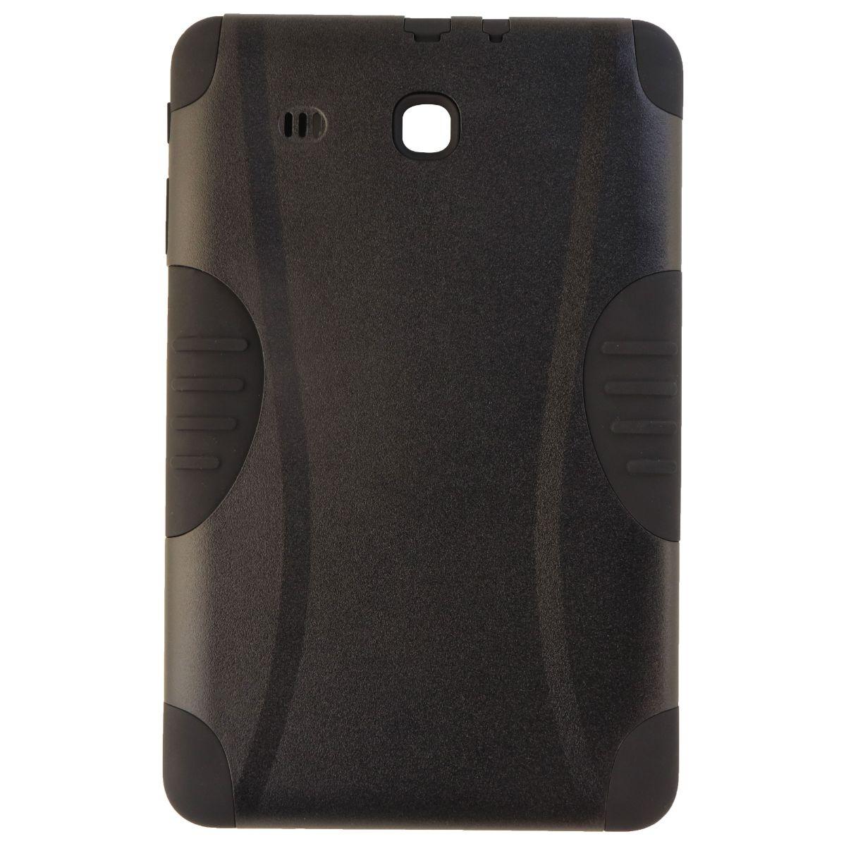 new style 04fa2 14e8a Verizon Rugged Cover Dual Layer Case for Galaxy Tab E (9.6) Tablets ...