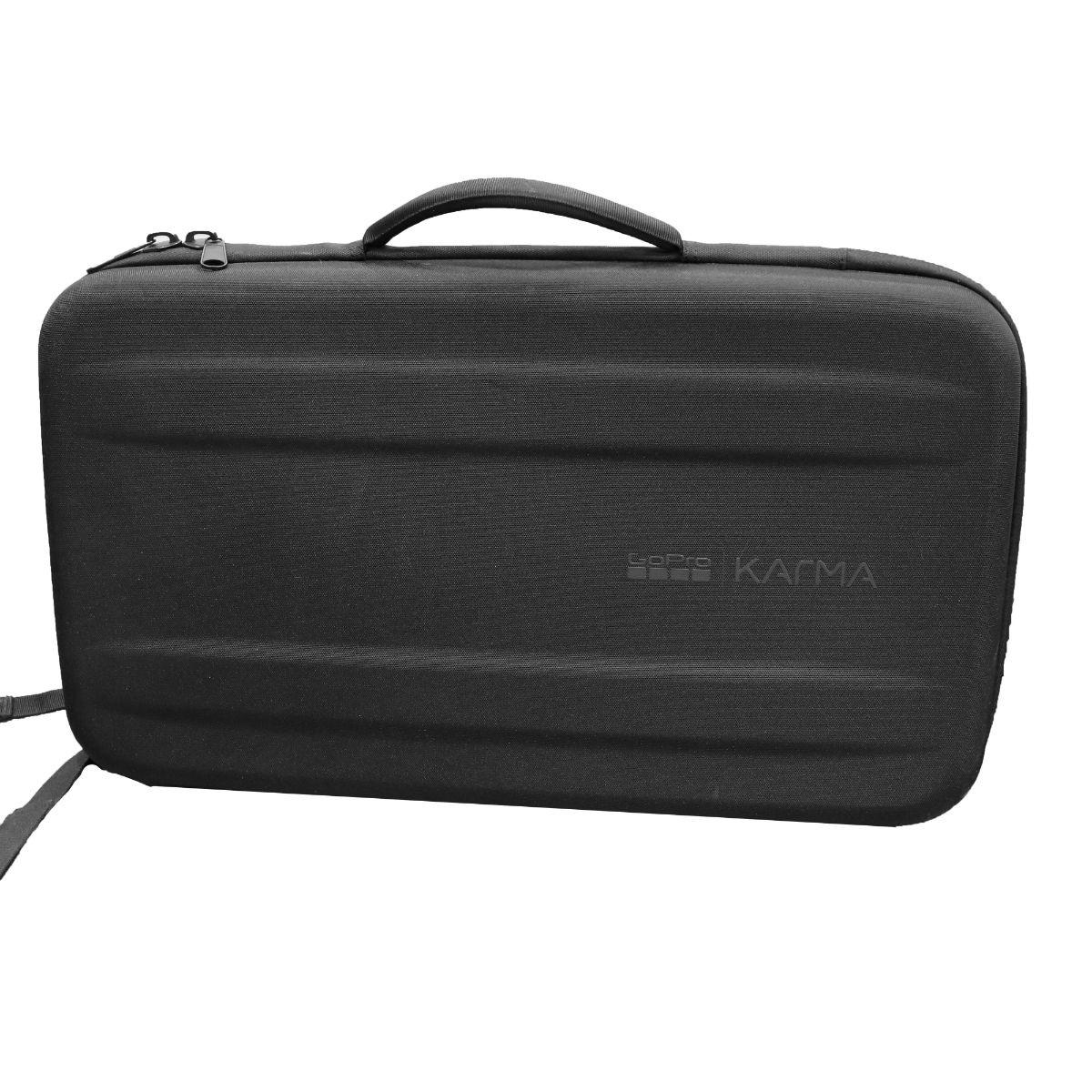 Official GoPro Karma Drone Backpack Case - Black