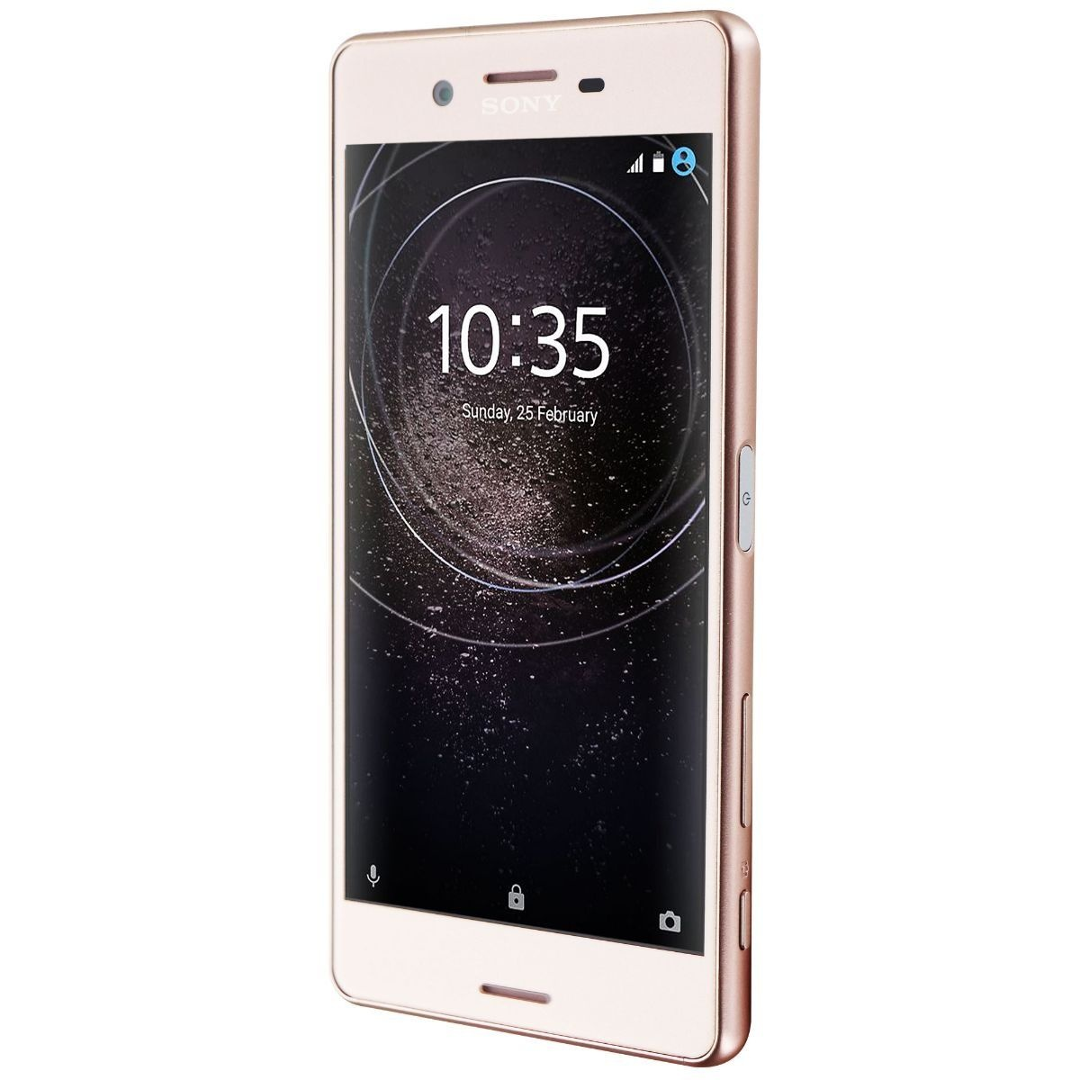 Sony Xperia X Performance Smartphone (F8131) GSM Unlocked - 32GB / Rose gold