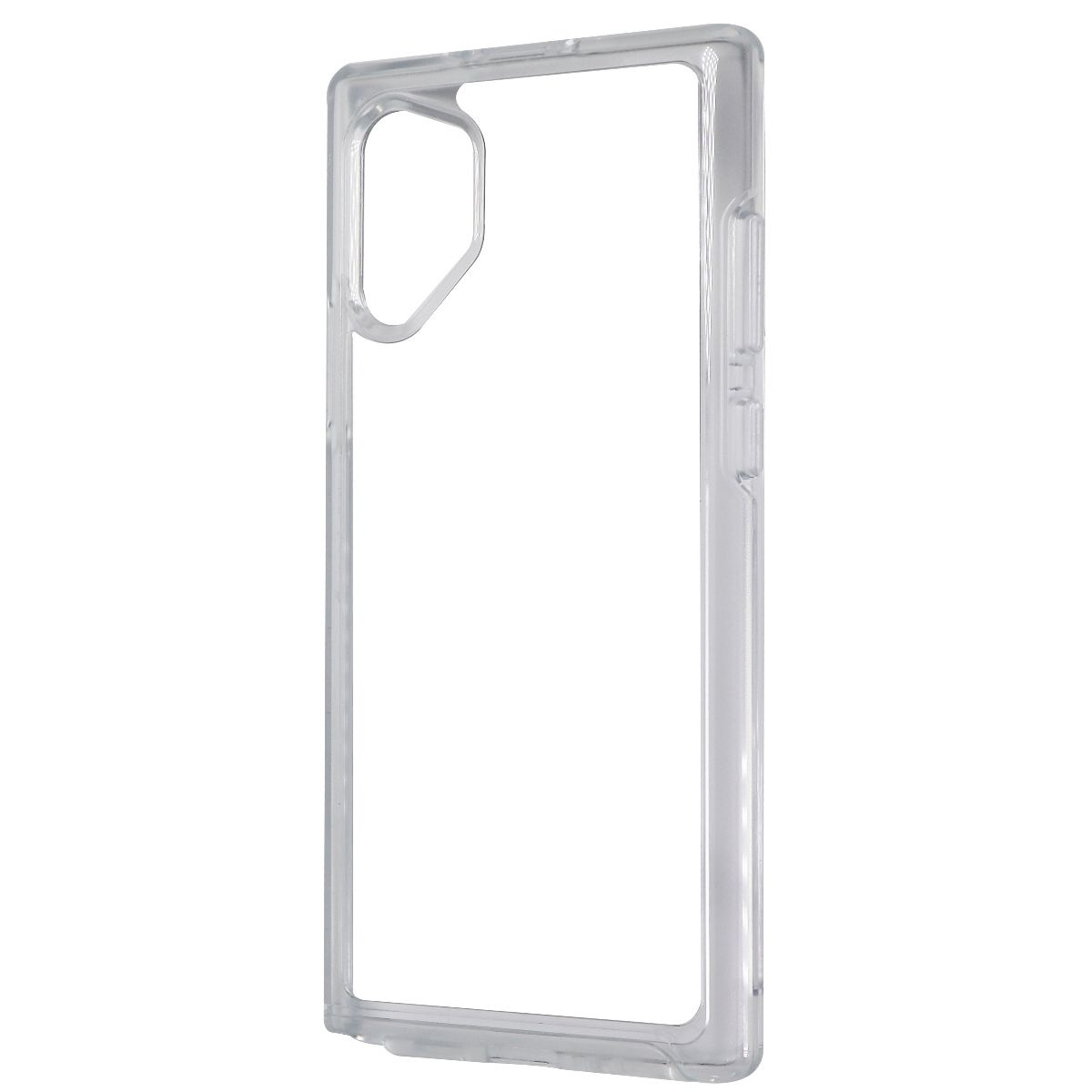 OtterBox Symmetry Case for Samsung Galaxy Note10+ (Plus) / Note10+ (5G) - Clear