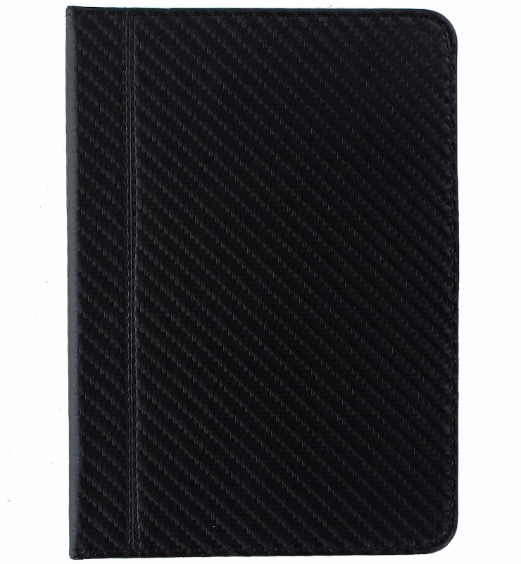 M-Edge Go Jacket Series Protective Case Cover for Kindle 4, Touch - Black