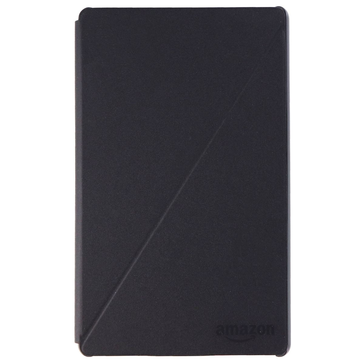 Amazon Fire HD 8 Protective Case Cover for Fire HD 8, Black