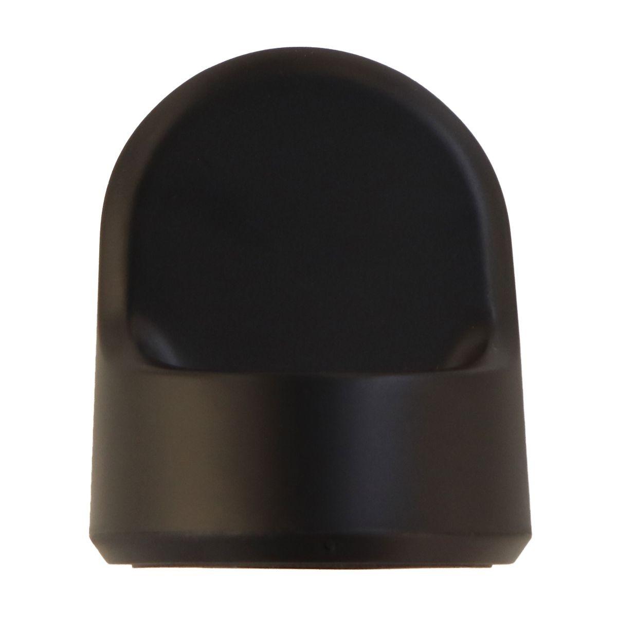 Renewed-Generic-Charging-Dock-Wireless-Charger-for-Moto-360-Smartwatches miniatuur 3