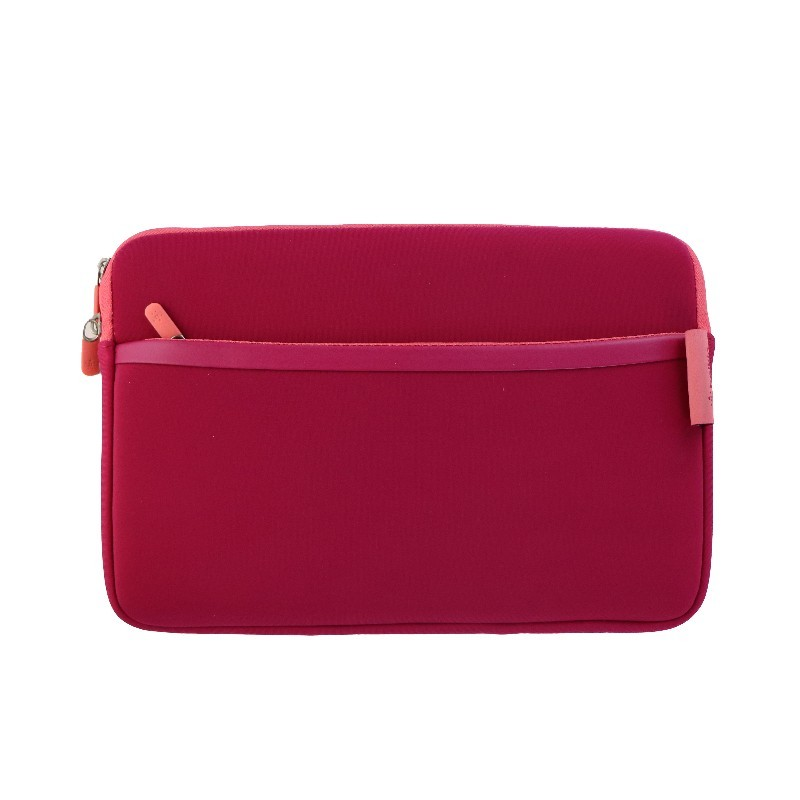 Belkin Pocket Sleeve for Microsoft Surface - Pink
