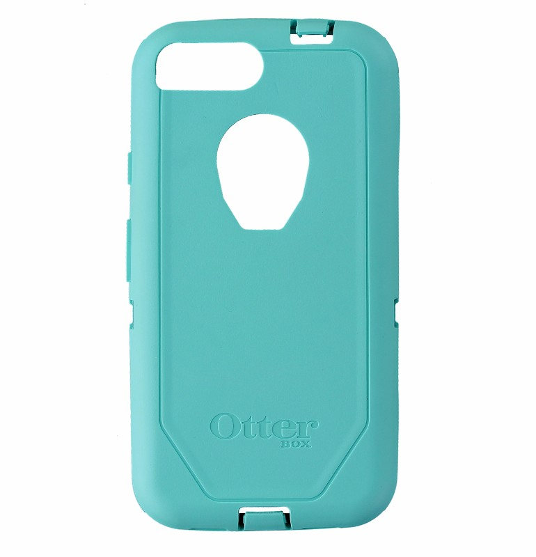 OtterBox Replacement Exterior Rubber Shell for Pixel XL 5.5 Defender Cases Teal