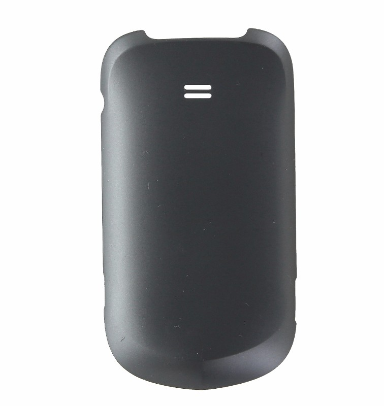 Battery Cover for Samsung Gusto 2 - Gray