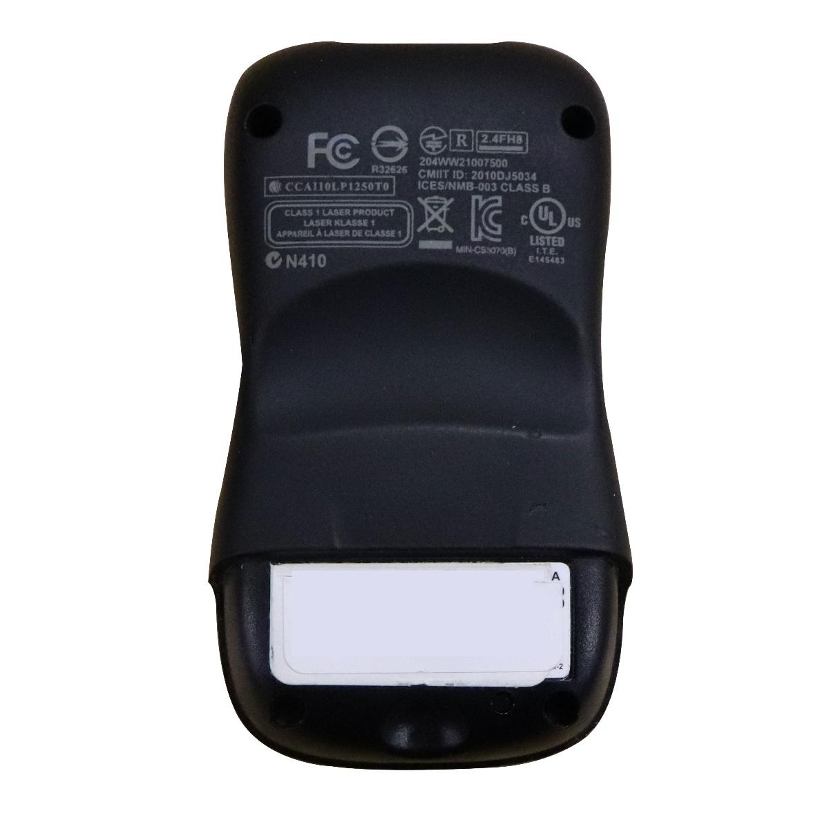 Motorola Symbol Cs3070 Bluetooth Wireless Usb Barcode Scanner Inc
