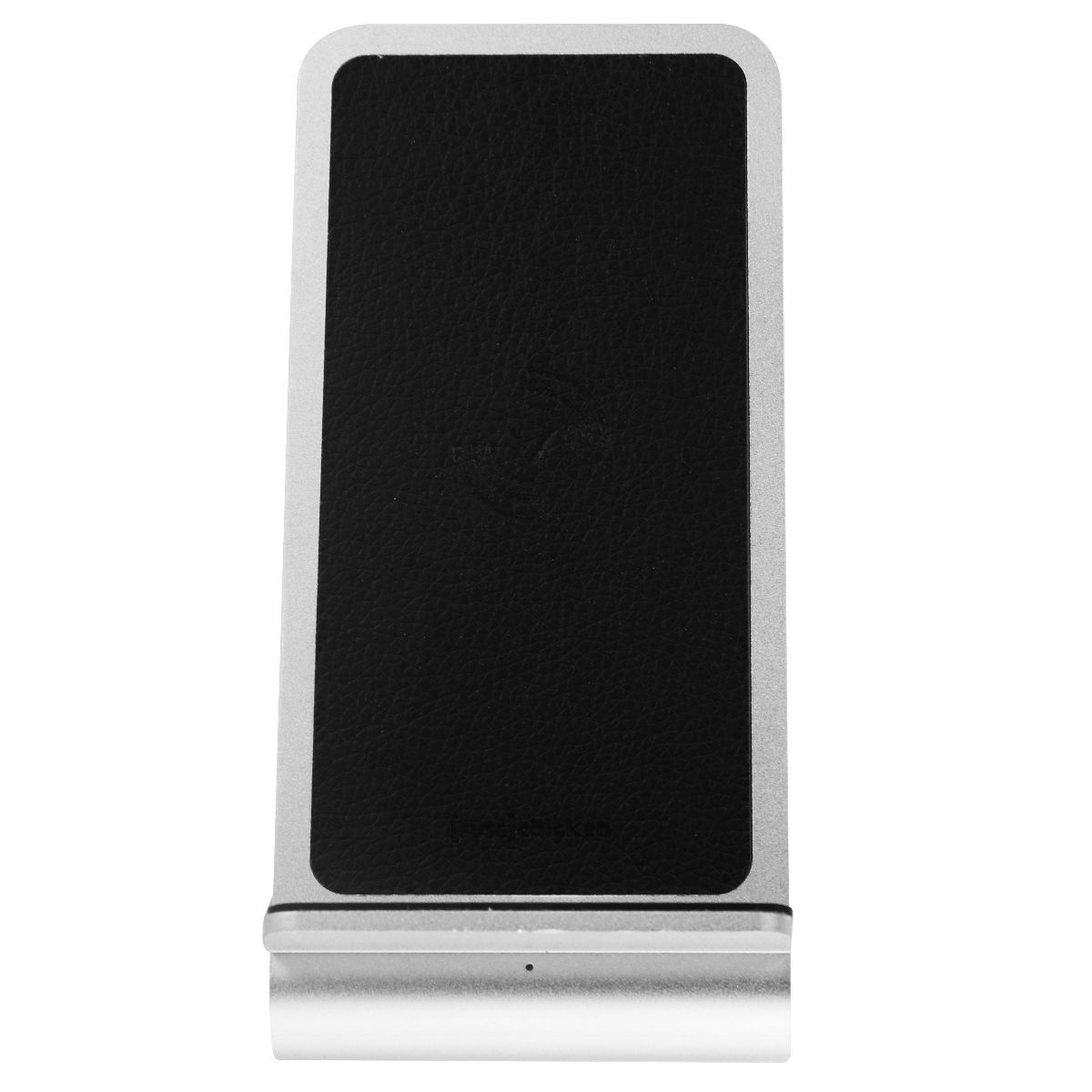 Gravity Lift by Fuse Chicken Premium Wireless Charging Stand for iPhone X 8 S9