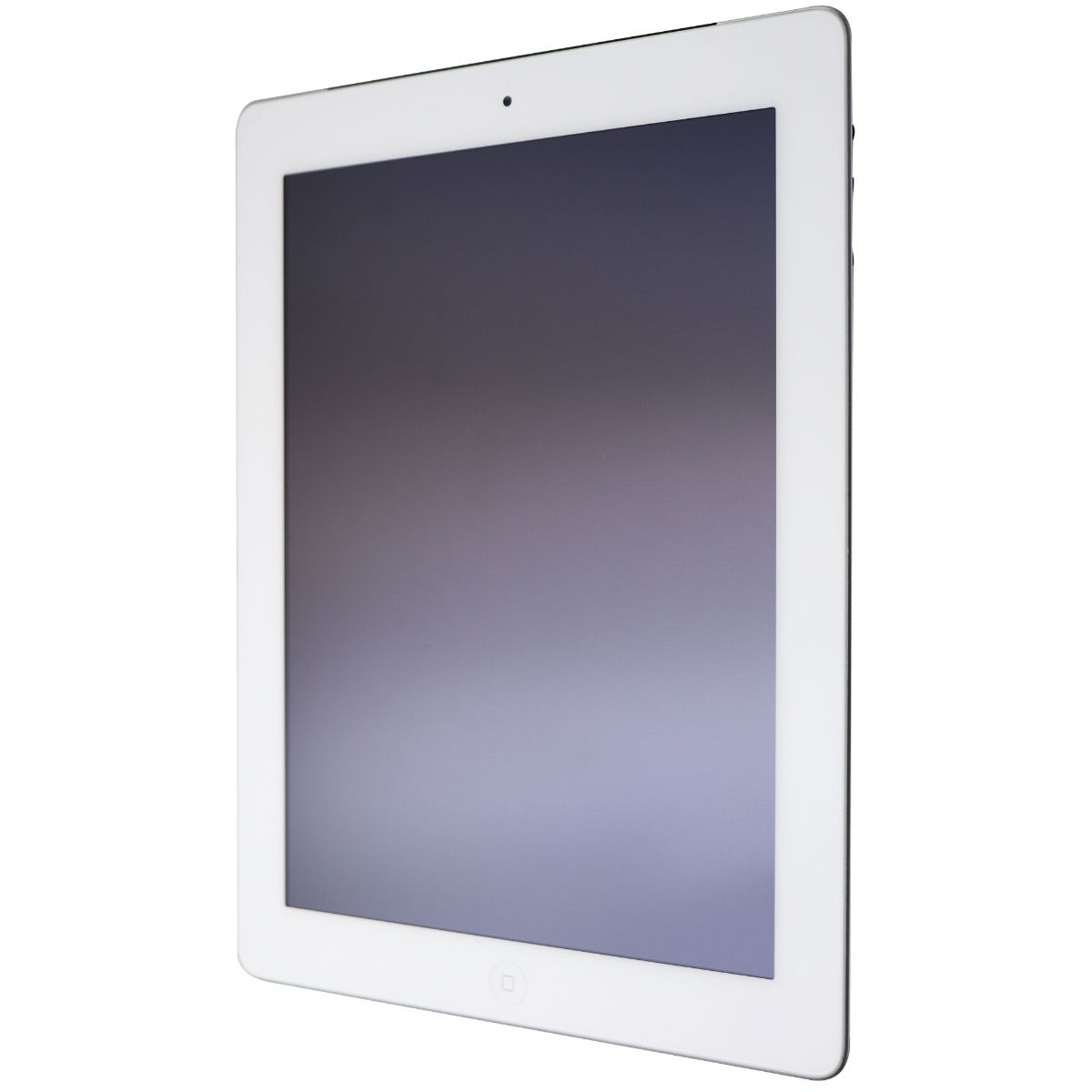 Apple iPad 9.7 (3rd Gen) A1430 (MD371C/A) Wi-Fi + Verizon - 64GB / White