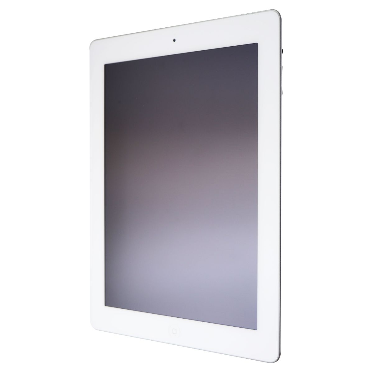 Apple iPad 9.7 (4th Gen) Tablet A1458 (MD513LL/A) Wi-Fi Only - 16GB / White