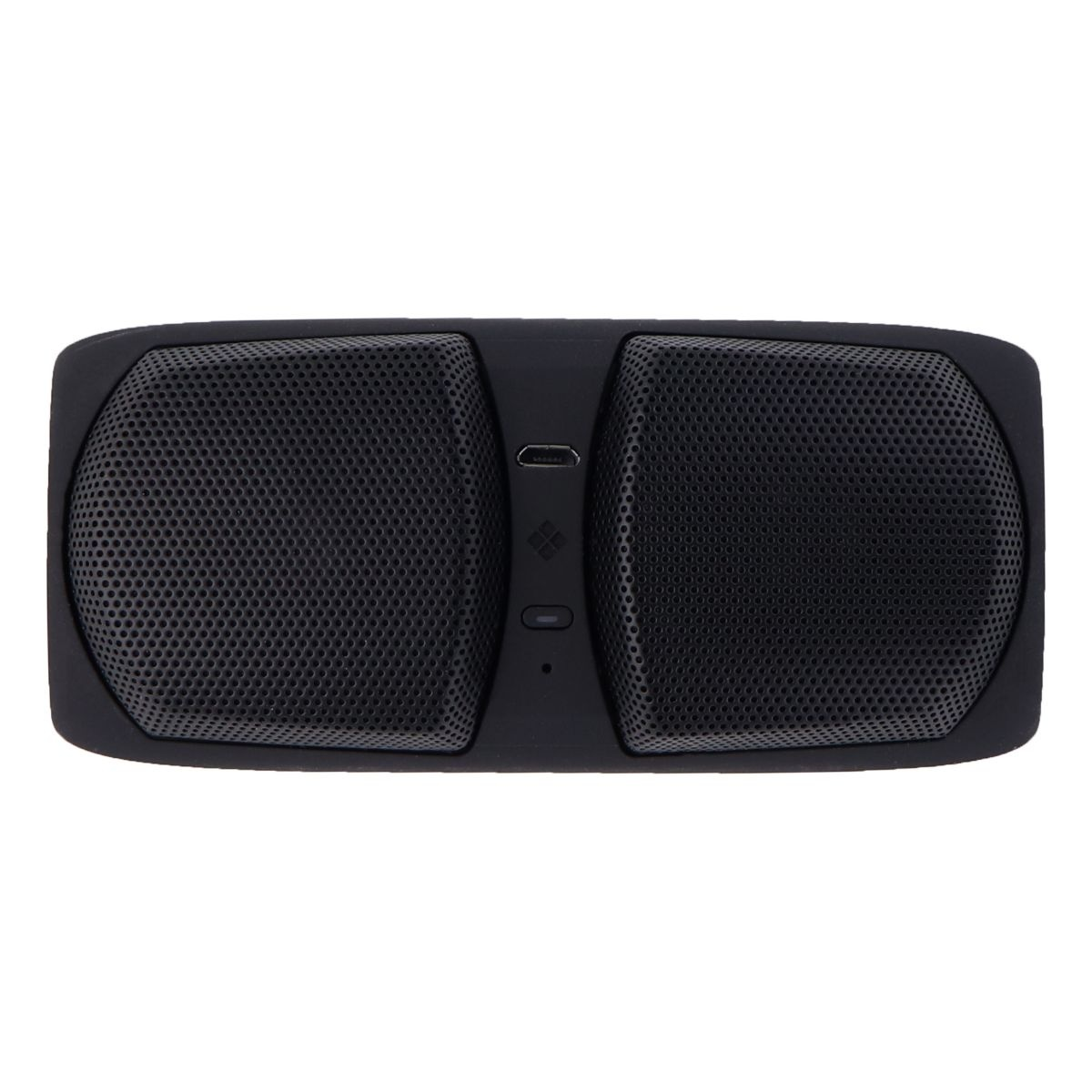 PolarPro Pulsar Compact Speaker for OtterBox uniVERSE Series Cases