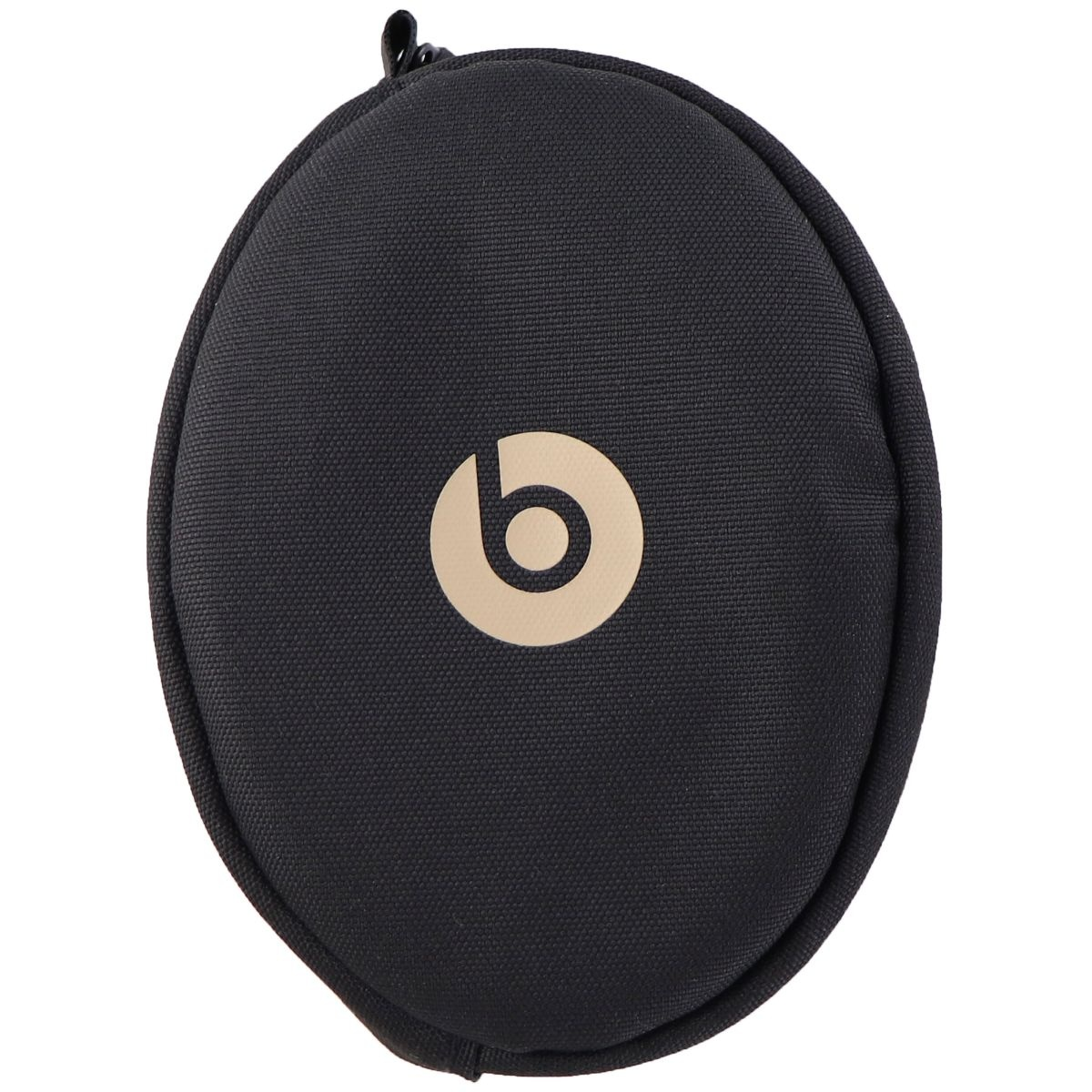 OEM Beats Carry Case for Beats Solo 3 - Toffee