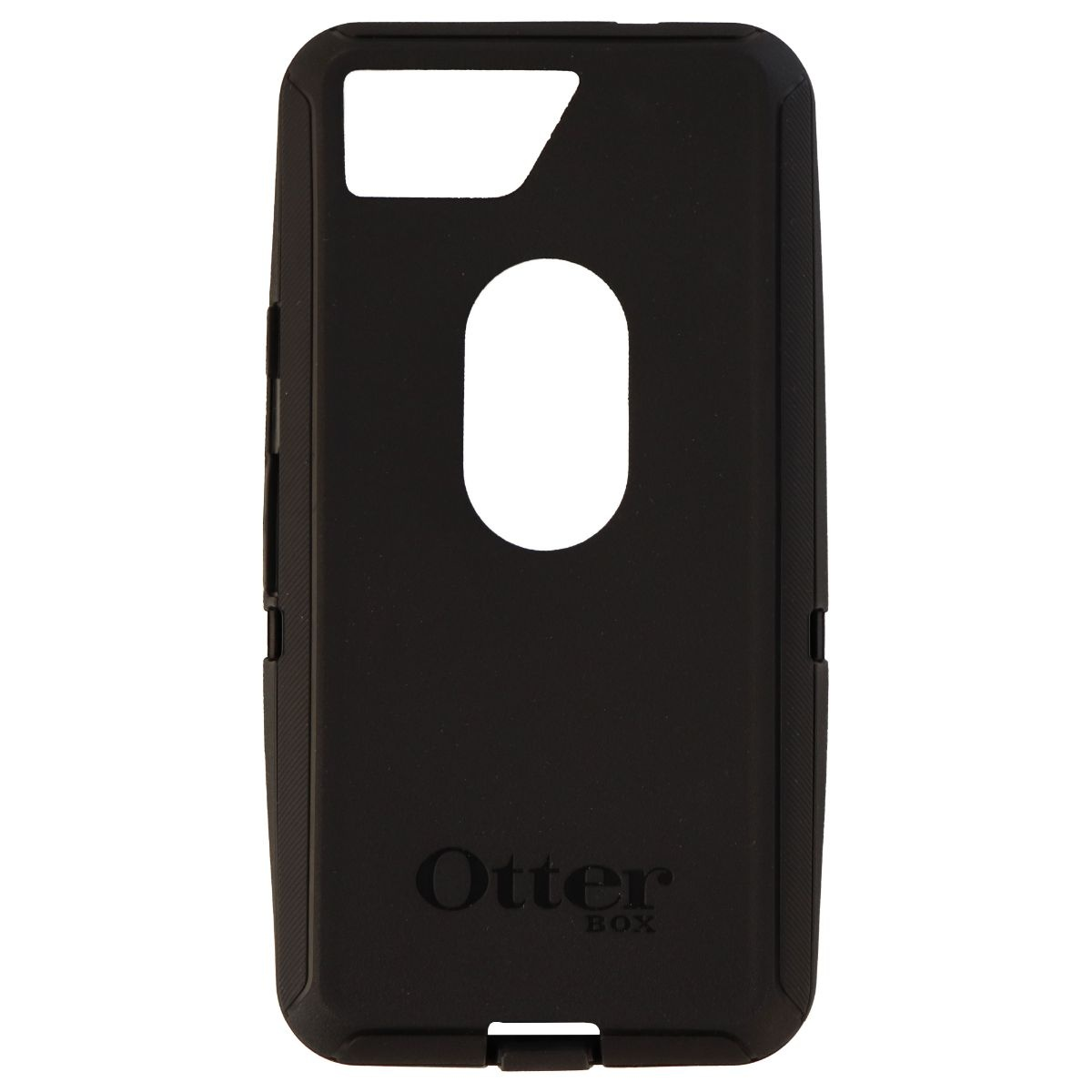 newest e0b14 f64ad OtterBox Defender Replacement Silicone Exterior Shell for Google ...