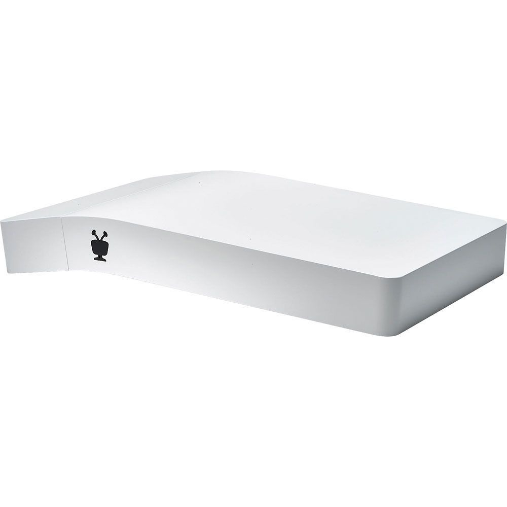 TiVo BOLT (1000 GB) DVR and Streaming Media Player 4K UHD Compatible (R84900)