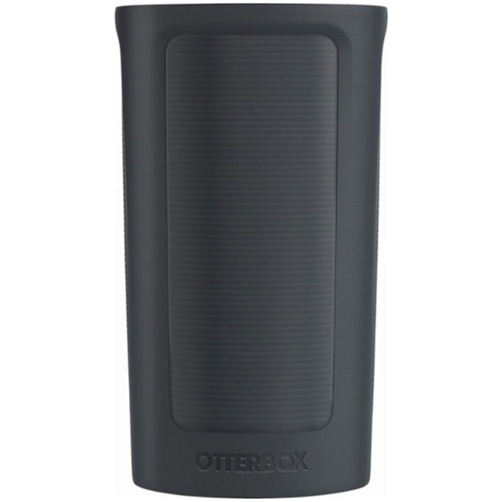 Genuine OtterBox Tumbler Sleeve Grip for Elevation 20oz Mug - Slate Gray