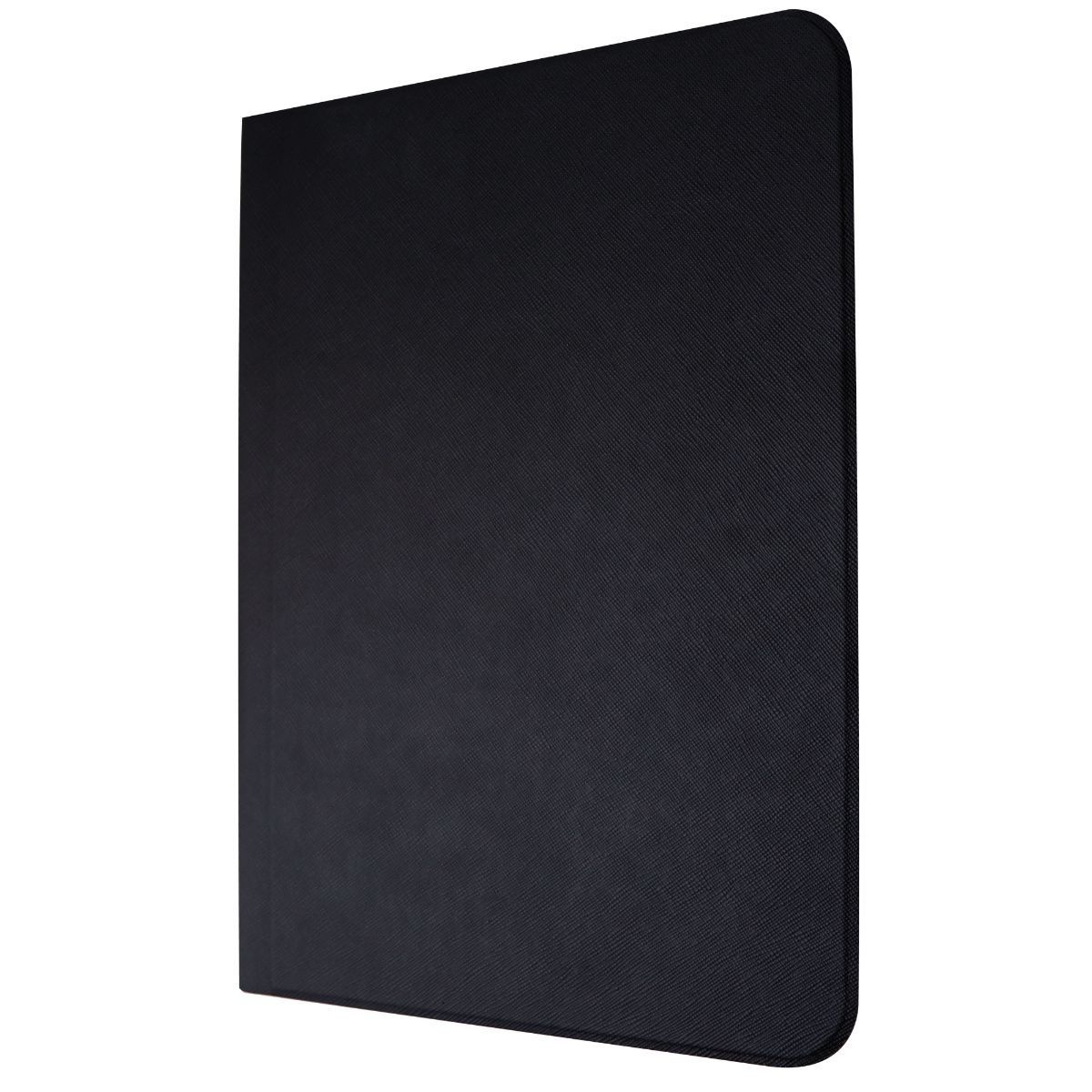 PureGear Universal Folio Case for 9 to 10 Inch Tablets - Black