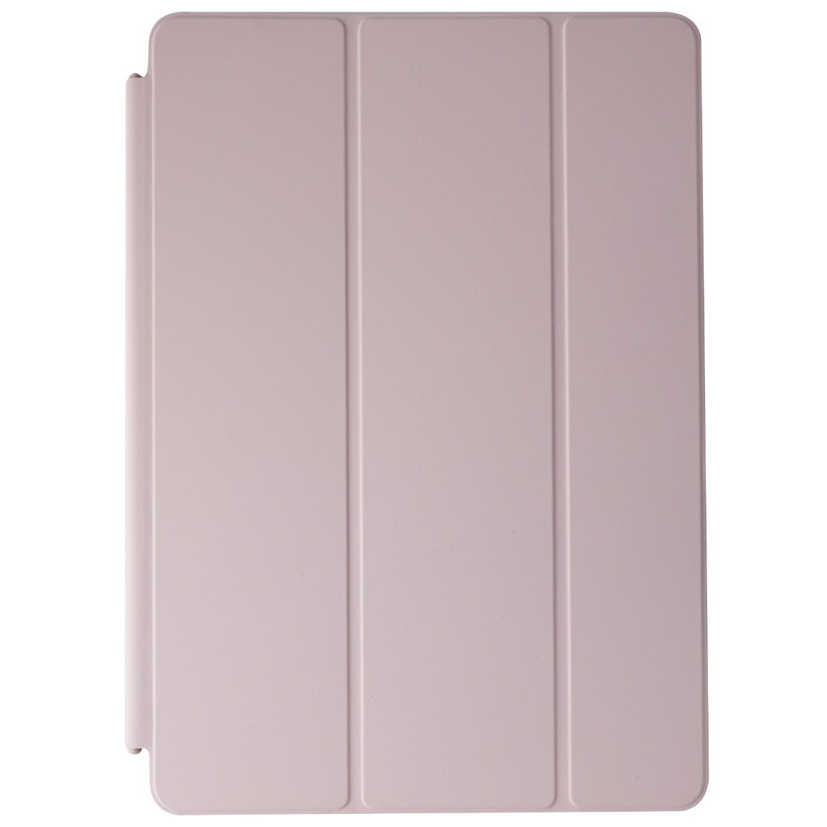Apple Smart Cover for iPad Air 10.5-inch - Pink Sand
