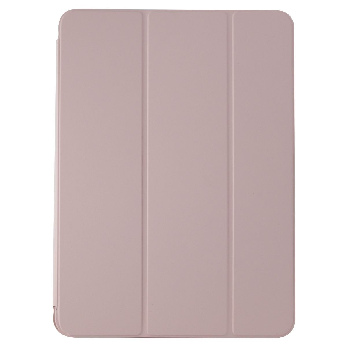 Apple (MRX92ZM/A) Smart Folio Cover for iPad Pro 11 inch - Soft Pink